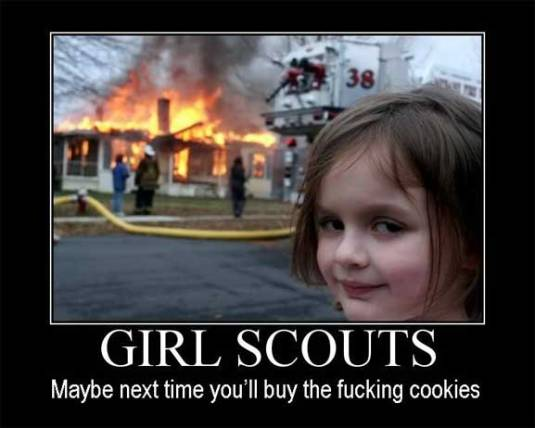 GirlScouts_Cookies_Arson