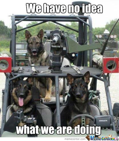 Drill Press Guard >> Navy   DickJutsu