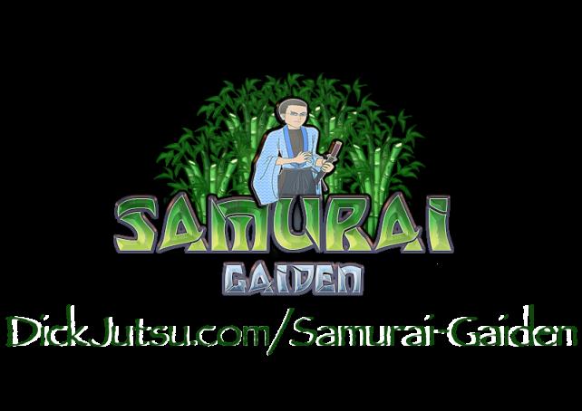 SamuraiGaidenLogo-Transparent
