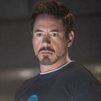 Stark-1