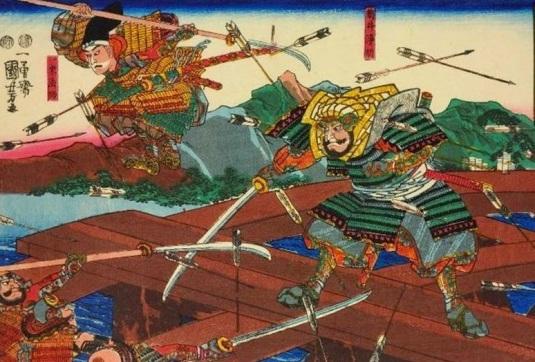 3-battle-uji-1180