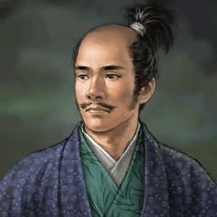 nagaakira_asano