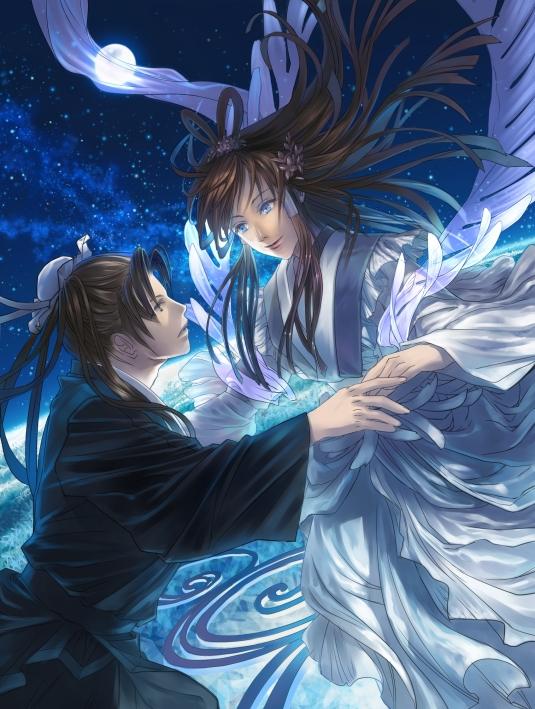 tanabata-full-1185092